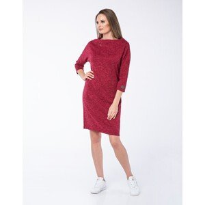 Look Made With Love Woman's Dress 512 Amely