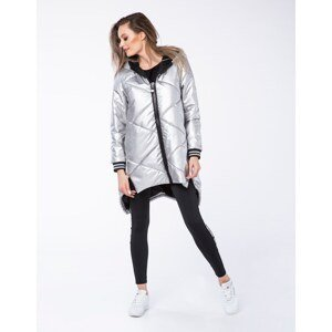 Look Made With Love Woman's Jacket 302 Umbrella