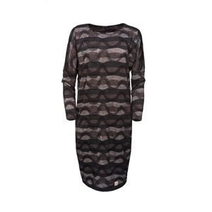 Look Made With Love Woman's Dress 708 Ika
