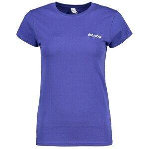 Dámske tričko FACTCOOL Softstyle