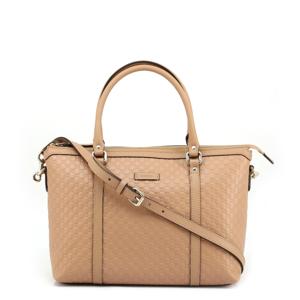 Gucci 449656_BMJ1