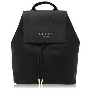 Ted Baker Naomie Nylon Backpack