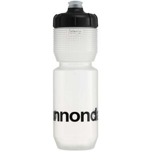 Fabric Logo Gripper Bottle