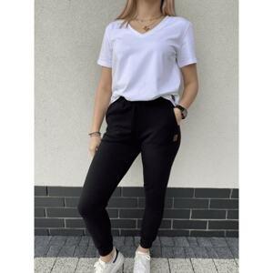 Layla Woman's Pants SP101