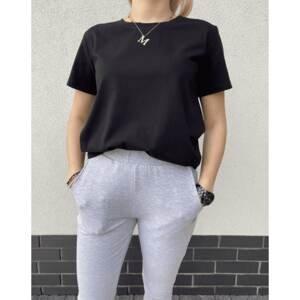 Layla Woman's T-shirt T301