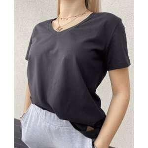 Layla Woman's T-shirt T302