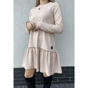 Layla Woman's Dress SU401