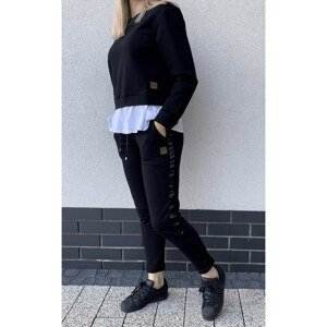 Layla Woman's Pants SP102