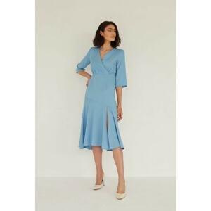 Seriously Woman's Dress Vera