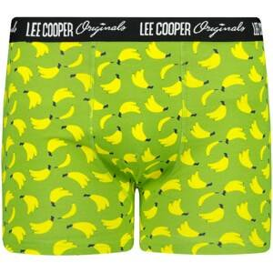 Pánske boxerky Lee Cooper 1 kusové