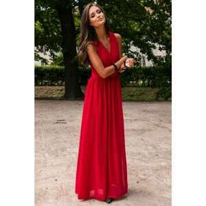 Roco Woman's Dress SUK0213