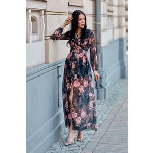 Dámske šaty Roco SUK0219
