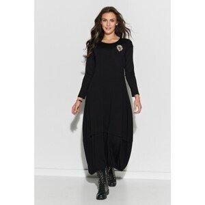 Numinou Woman's Dress nu319