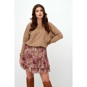 Roco Woman's Skirts SPO0036