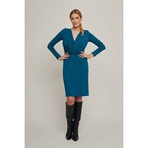Seriously Woman's Dress Lauren
