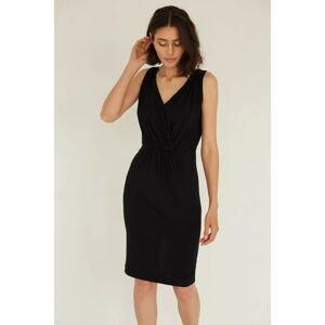 Seriously Woman's Dress Marta