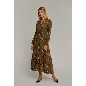 Seriously Woman's Dress Simona