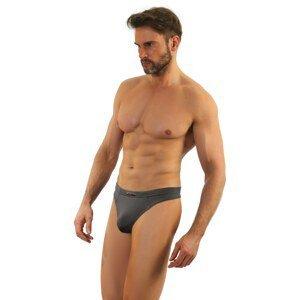 Sesto Senso Man's Men Bold Thongs Comix
