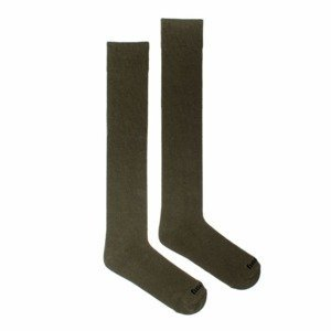 Women's socks Fusakle kaki (--0839)