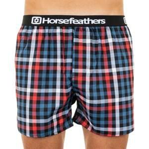 Men's shorts Horsefeathers Clay stellar (AM068C)