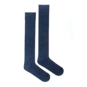 Women's socks Fusakle kerosene (--0840)