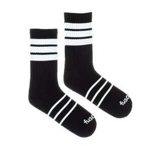 Merry socks Fusakle retractor blower (--1078)