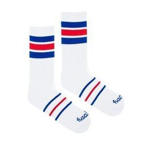Merry socks Fusakle retractor Czechoslovakia (--1077)