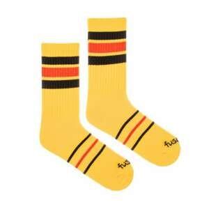 Merry socks Fusakle sunscreen (--1081)