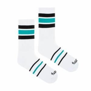 Merry socks Fusakle retractor Indian (--1079)