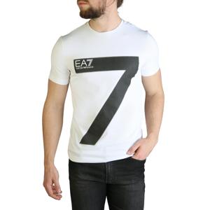 EA7 7VPT31_PJ18