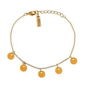 Tatami Woman's Bracelet Ab-2921