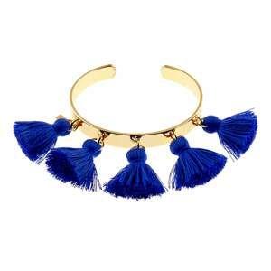 Tatami Woman's Bracelet Abb-0449C