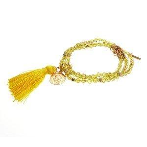 Tatami Woman's Bracelet Tb-M5885O