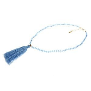 Tatami Woman's Necklace Tb-M5850-2P