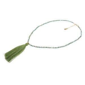 Tatami Woman's Necklace Tb-M5850-2R