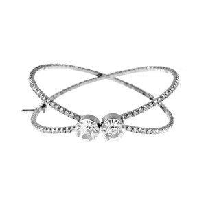 Tatami Woman's Bracelet B016052-1B