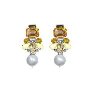 Tatami Woman's Earrings We1745Y