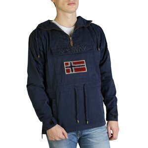 Geographical Norway Chomer_ma