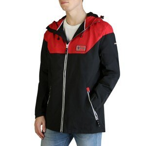 Geographical Norway Afond_ma