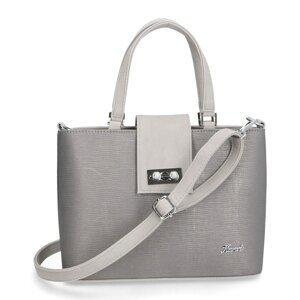 Karen Woman's Bag D425 Mija