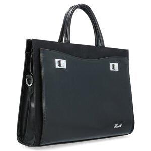 Karen Woman's Bag 2099 Liliana