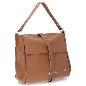 Karen Woman's Bag Sk08 Lidia