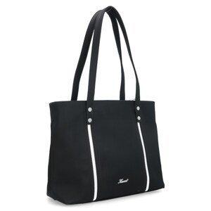 Karen Woman's Bag 1488 Waleria
