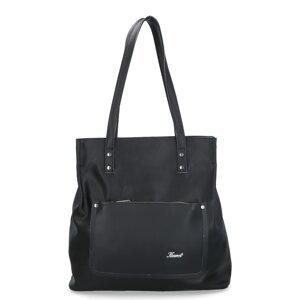 Karen Woman's Bag 1475 Zejnep