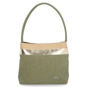 Karen Woman's Bag 2272 Zanna