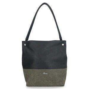 Karen Woman's Bag 2274 Santa