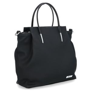 Karen Woman's Bag 9286 Teona