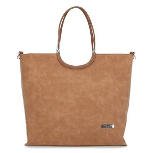 Karen Woman's Bag 9294 Judyta