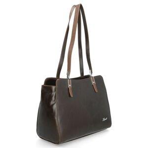 Karen Woman's Bag 9297 Celina