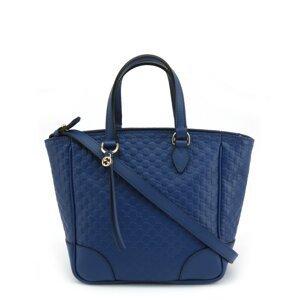 Gucci 449241_BMJ1